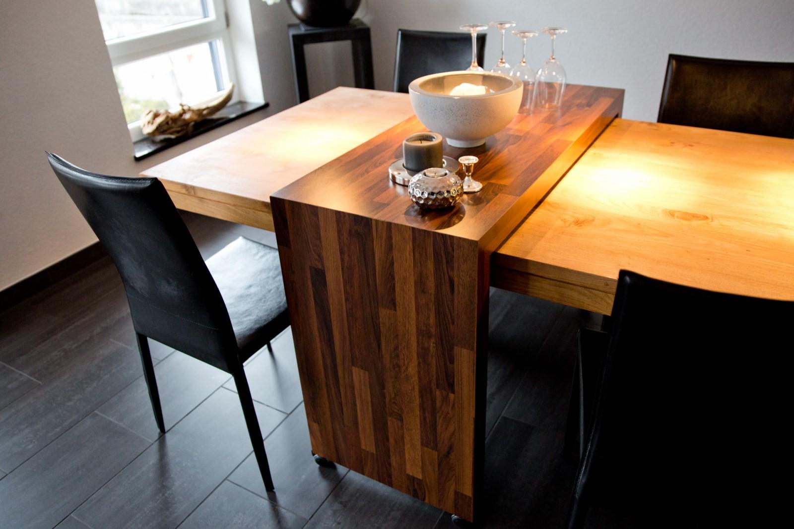 sonderanfertigungen schreinerei stritt. Black Bedroom Furniture Sets. Home Design Ideas